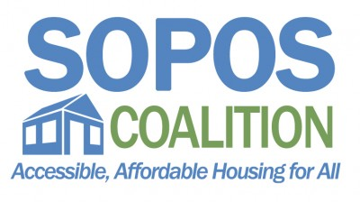 SOPOS Coalition logo final