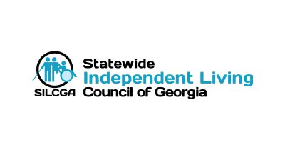 Statewide Independent Living Council of Georgia Logo